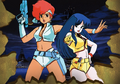 Dirty Pair.png