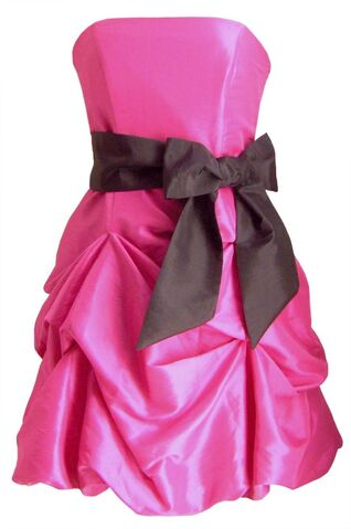 File:Hot-pink-prom-dresses.jpg