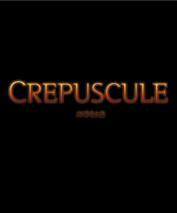Crepuscule
