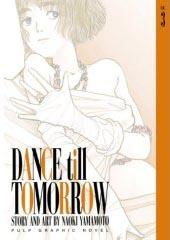 File:Dance till Tomorrow.jpg