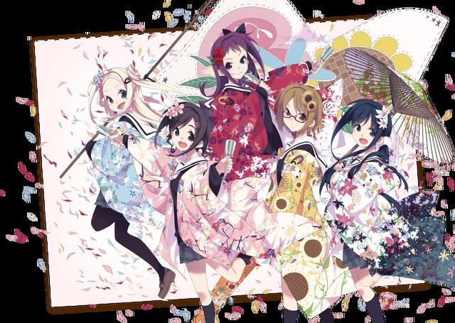 File:Hanayamata visual.png