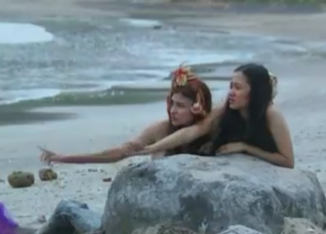 File:Mermaids16.png