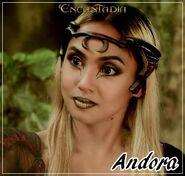 AndoraIcon