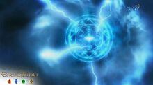 Image Sky Portal 920