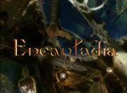EncantadiaBook120051