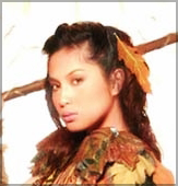 File:Diana Zubiri.png