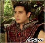 AmarroIcon
