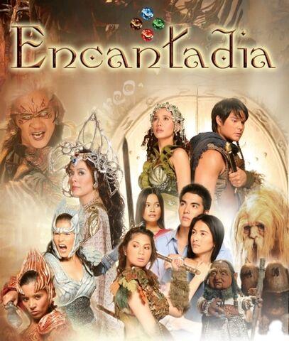 File:Encantadia dvd.jpg