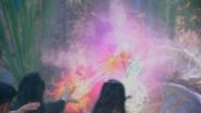 Fusion2016shots3