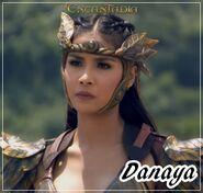 DanayaIcon2