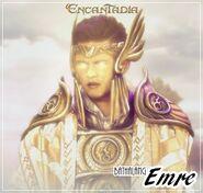 EmreIcon1