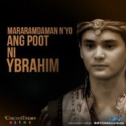 YbrahimWrath
