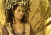 QueenAmihan2005