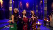 Alena Pirena Danaya Etheria Spoof Full House Tonight