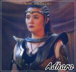 AdharaIcon2