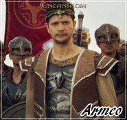 ArmeoIcon