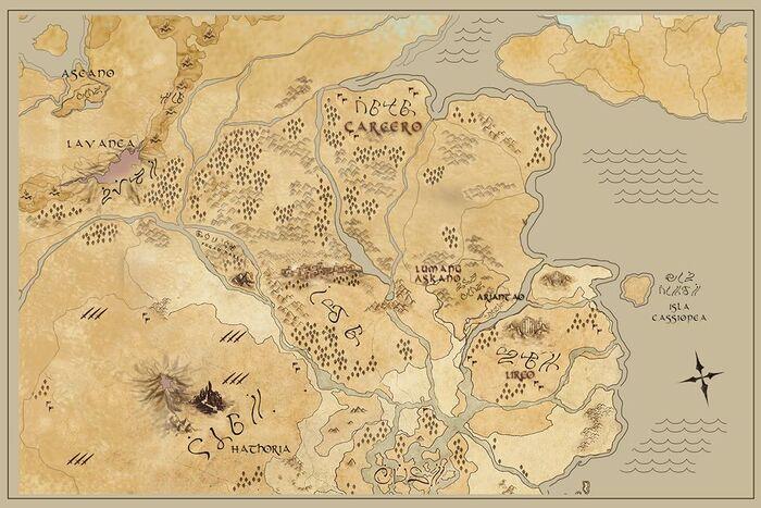 Encantadia Map Phase 2.jpg