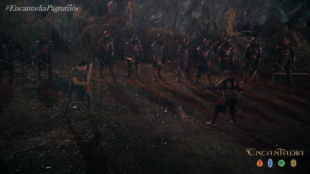 File:Raquim fights Hagorn.jpg