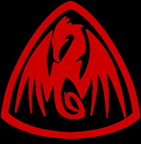 File:Hathoria emblem.png