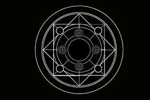 Portal Symbol
