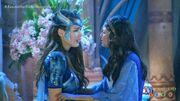 Mira tells Amihan the truth