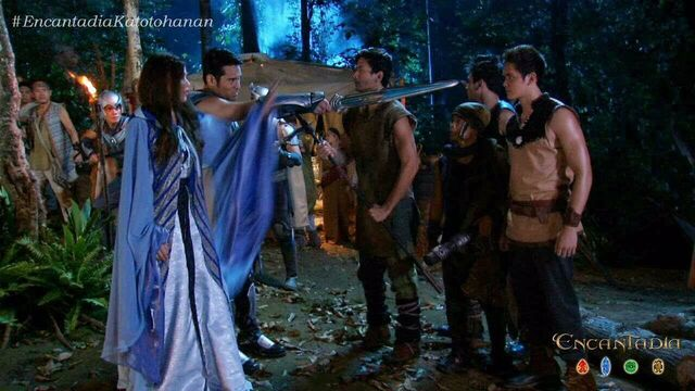 File:Amihan meets Ybarro in Adjantao.jpg