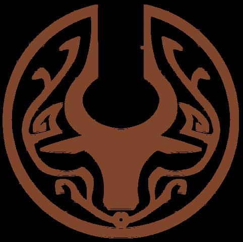 File:Sapiro emblem.png