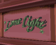 File:Lime Light.png