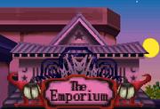 The Emporium 1