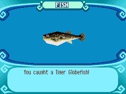 File:Tiger Globefish.png