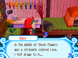 File:Daisy 4.PNG
