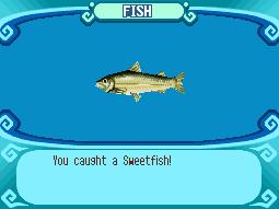 File:Sweetfish.PNG
