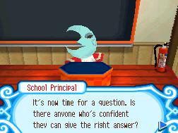 File:Principal Sol 3.PNG