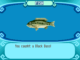 File:Black Bass.png