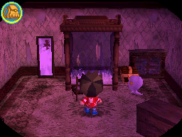 File:Haunted House 1.PNG