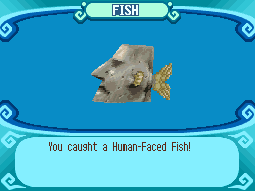 File:Human-Faced Fish.PNG