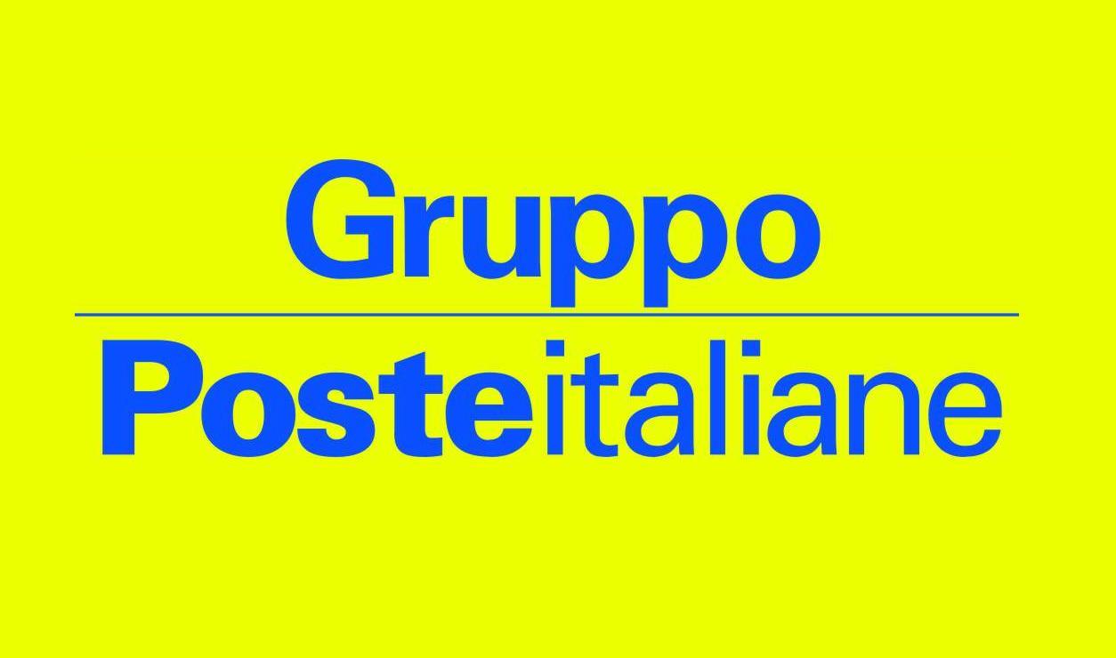 Analisi Tecnica Titolo Poste Italiane - Qui Finanza