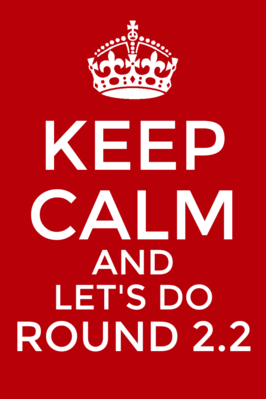 Keep Calm20141214124449