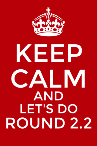 File:Keep Calm20141214124449.png