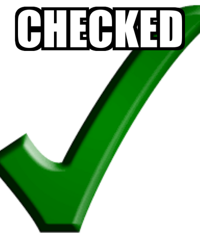 File:Checked-3.png