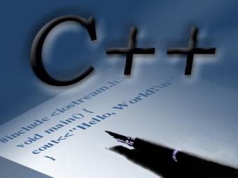 File:C pp.jpg