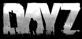 File:275px-DayZ-mainpage-banner.png