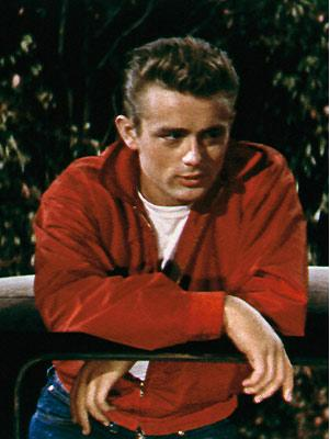 File:James Dean Rebel Without A Cause.jpg