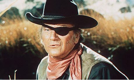 File:John Wayne True Grit.jpg