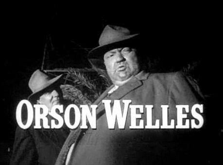 File:Orson Welles A Touch of Evil.jpg