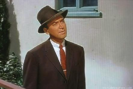 File:James Stewart Vertigo.jpg