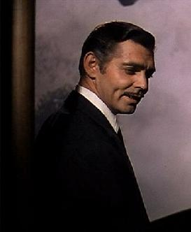 File:Clark Gable Gone With the Wind.jpg