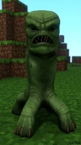File:Creeper.png