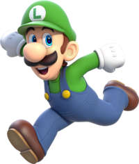 File:Luigiiii!.png