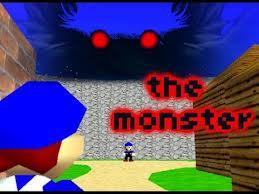 File:Pepsi-monster.png